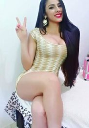 CELEBRITY ESCORTS IN ISTANBUL |+905388324717| Istanbul Escorts Service