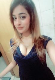 Independent Call Girl in Istanbul | +905388324717 | Istanbul Call Girls
