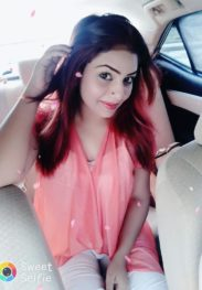 Indian Call Girls In Istanbul | +905394604064 |Collage Girls Istanbul & Independent Call Girl