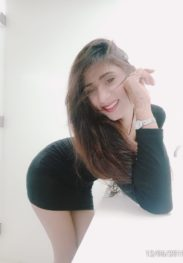 Call Girls Service in Istanbul | +905394604064 |Service in Istanbul