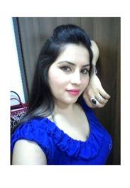Top indian Call Girls | +905388318648|Istanbul Call Girls Service