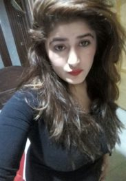 Incall Outcall Escort Service in Istanbul | +905388324717 | Istanbul Escorts