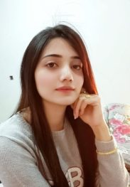 SOUTH INDIAN ESCORTS IN ISTANBUL |+905388305074| Istanbul Escorts Service
