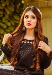 Indian call girls in istanbul |+905388318648| Istanbul Call Girls