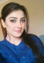 Istanbul escort agency |+905388324717| Escorts Service in Istanbul