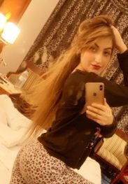 Top Quality Female escorts in istanbul |+905388324717| Istanbul Escorts Service
