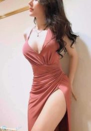 Collage Girls in Istanbul |+905388318648| Istanbul Escorts Service
